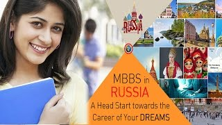 http://yashoverseas.org MBBS in Russia,Study in Russia,Medical Colleges Abroad, chuvash state Medical Colleges in Russia,Top Medical Colleges in Russia, Educ...