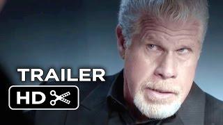 Nonton Skin Trade Official Trailer 1  2015    Ron Perlman Movie Hd Film Subtitle Indonesia Streaming Movie Download