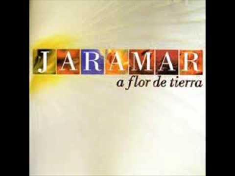 Jaramar Flor De Azalea