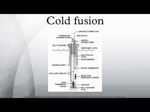 the main features of cold fusion and its future A red giant star is a dying most of the stars in the universe are main sequence stars — those converting hydrogen into helium via nuclear fusion a main.
