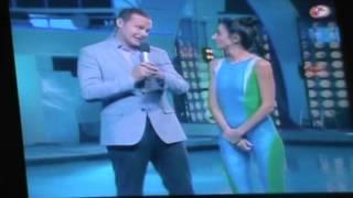 Video El gran chapuzon parte 10 MP3, 3GP, MP4, WEBM, AVI, FLV Juli 2018