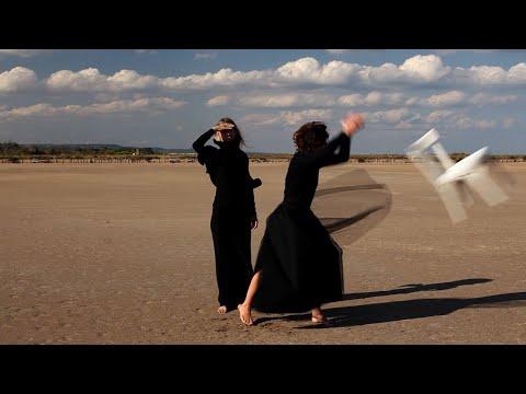 Corinne Mercadier - Entre Terre et Ciel