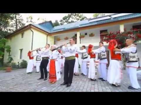 Măi Ioane nevasta ta - Florica Tomoioagă & Cosmin Marta