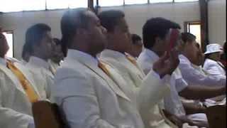 Video Le Upu Fiafia - Papatoetoe EFKS - Aufaipese Laiititi - 28th Birthday - February 9, 2014 MP3, 3GP, MP4, WEBM, AVI, FLV Agustus 2018