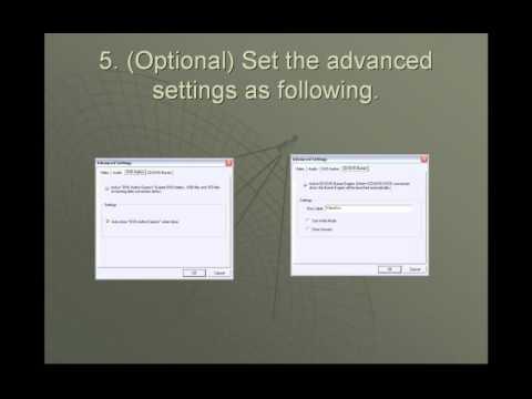 How To Convert AVI to DVD Easiest Method