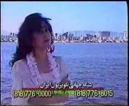 homayra (видео)