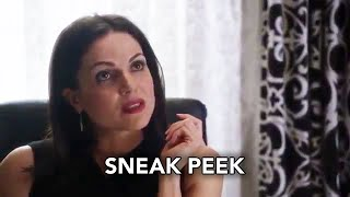 Once Upon a Time 4x12 Sneak Peek #2