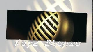 Bhunso (Kuya) - BIGLAAN (Tribute to Eejay)