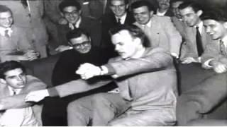 FILM: O komiksie i filmie ze Św. Josemarią