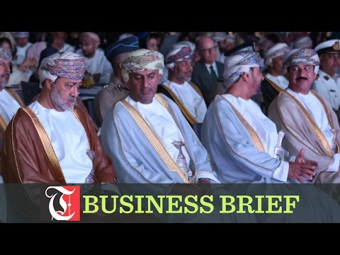 Oman is set to attract 80 per cent of its capital investment from the private sector