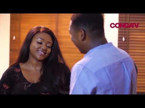 Latest Nigerian Movies 2020 - Knock Knock