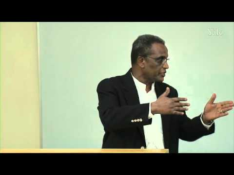 Islam und der säkulare Staat