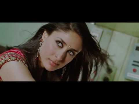 Raavan Movie Full Train Scene