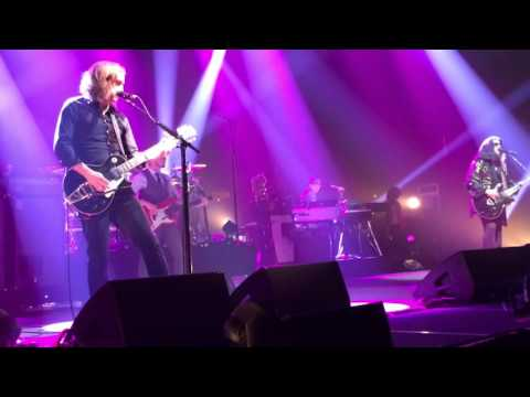 WATCH: My Morning Jacket EPIC 15 minute Prince tribute