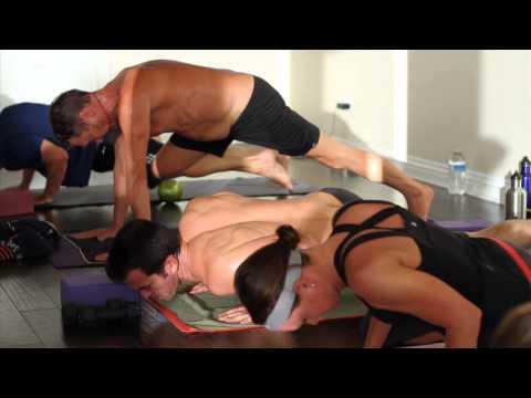 Body by Lauren Testimonial Video