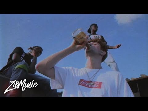 Nick B – STAR (Official Music Video) 🎵