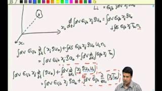Mod-01 Lec-11 Angular momentum conservation equation