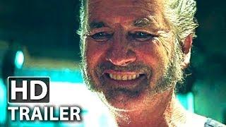 Nonton Wolf Creek 2   Trailer  German   Deutsch    Hd Film Subtitle Indonesia Streaming Movie Download