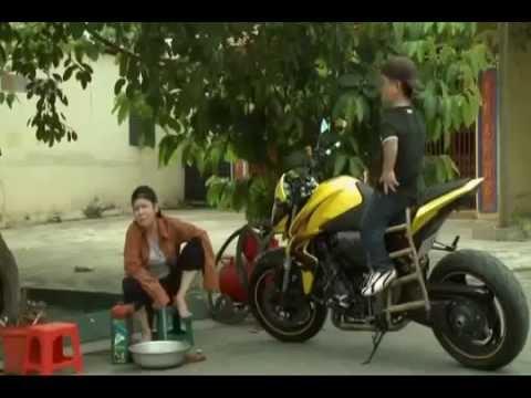 Hài Kịch Đinh Tặc - Hài Hay Việt Hương, Hoài Tâm, Lý Hải