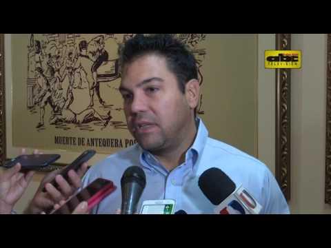 Piden retirar juicio político contra Ministros de la Corte