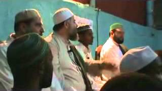 Part 03 Ahbash Babtsing Muslims In Harar   Ahbash Muslimun Siyatemqu siyakefru Part 3