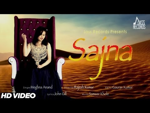 Sajna Songs mp3 download and Lyrics