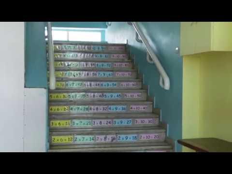 2018: Για τρίτη συνεχή χρονιά τα δημοτικά σχολεία θα ανοίξουν χωρίς ελλείψεις