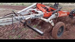 Video New  Holland TM135 Exitus 2007 MP3, 3GP, MP4, WEBM, AVI, FLV Januari 2019