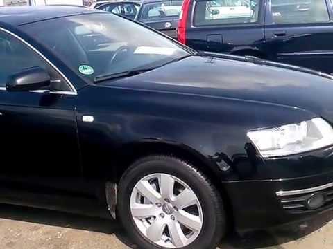 Авто за 50 из литвы c латвии эстонии