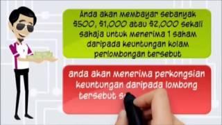 Video Bitclub versi Bahasa Melayu MP3, 3GP, MP4, WEBM, AVI, FLV Oktober 2017