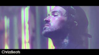 Yelawolf / Eminem / Shady Records Type Beat Instrumental