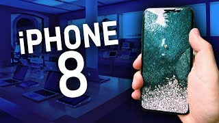 If you were wondering what the iPhone 8 will look like if you incorporated all the rumors we've heard, you finally have your answer. Graphic designer Benjamin Gaskin Frankensteined a device that shows off the rumored bezel-less display, along with Apple's recently announced iOS 11. https://www.technobuffalo.com/2017/06/23/iphone-8-dummy-unit/Check out Benjamin Geskin: https://twitter.com/VenyaGeskin1?lang=enGalaxy Note 8 Concept: https://www.technobuffalo.com/2017/06/12/galaxy-note-8-concept-renders/OnePlus 5 Concept: https://www.youtube.com/watch?v=QI8uqu-tS3oMore tech goodness: http://www.technobuffalo.comOur video gear: http://amzn.to/1XQHb2EDeals: http://bit.ly/1JMh2qcFollow us!Twitter: http://www.twitter.com/technobuffaloFacebook: http://www.facebook.com/technobuffaloInstagram: http://instagram.com/technobuffaloGoogle Plus: https://plus.google.com/+TechnoBuffalo