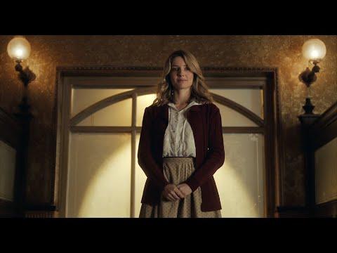 """Already broken"" | S01E02 | Peaky Blinders."