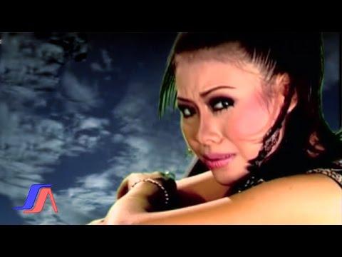 Video Wawa Marisa - Terbelenggu (Official Music Video) download in MP3, 3GP, MP4, WEBM, AVI, FLV January 2017