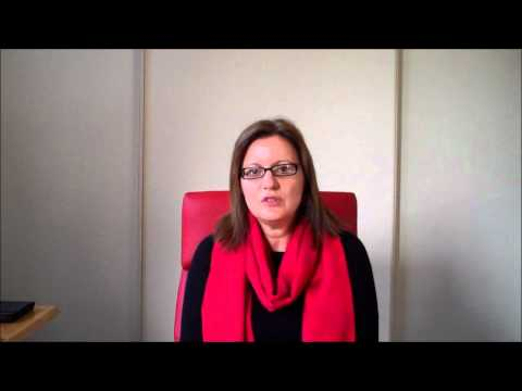 Relationship Advice – Building Resilience in Your Life and Relationships