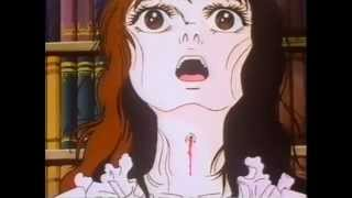 Nonton Anime gore, siglo 20 -Random Film Subtitle Indonesia Streaming Movie Download