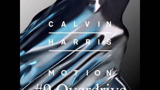 Download lagu Calvin Harris Motion Mp3