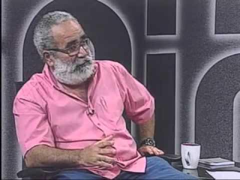Soledad no Recife na TV Universitária