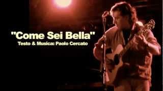 SANREMO 2013 Il Meglio Della Musica Italiana Sul Web: