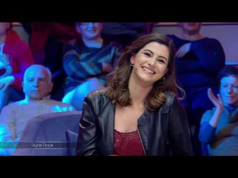 Promo Top Show - 13 Janar 2017