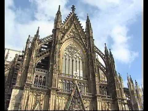 Architektur Gotik