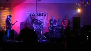 Video Live Zvěrotice 12.11. 2011