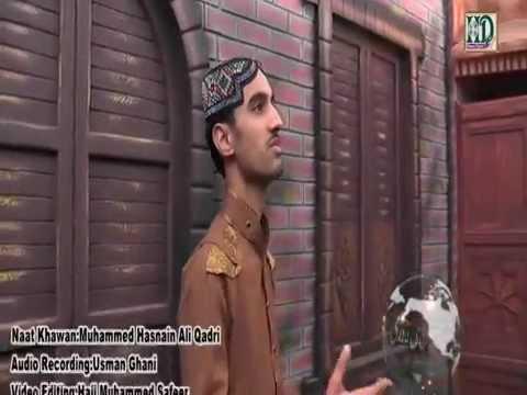 Video Ae Tan Vi Ali Da MUHAMMAD HASNAIN ALI QADRI download in MP3, 3GP, MP4, WEBM, AVI, FLV January 2017
