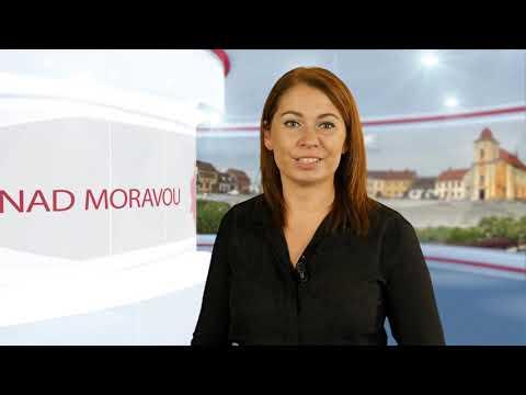 TVS: Veselí nad Moravou 29. 9. 2018