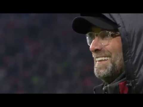 Bаyеrn Мunіch Vs Liverpool 1−3  BT SPORT Highlights & Gоals 2019