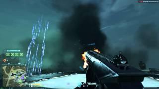 Download Lagu PlanetSide 2 Scythe Crash Survivor Mp3