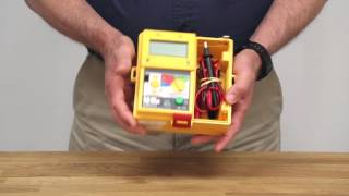 Meters - Using Them For Jobsite Troubleshooting