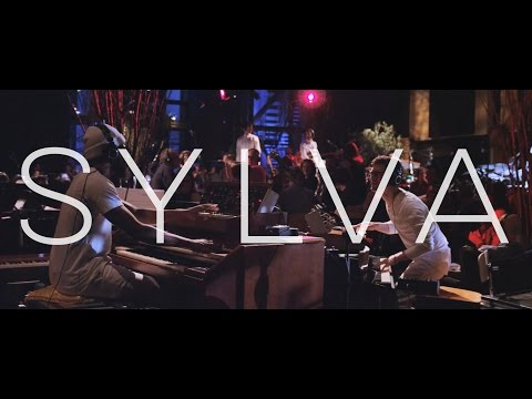 Snarky Puppy & Metropole Orkest - Sylva (Official Trailer) online metal music video by SNARKY PUPPY