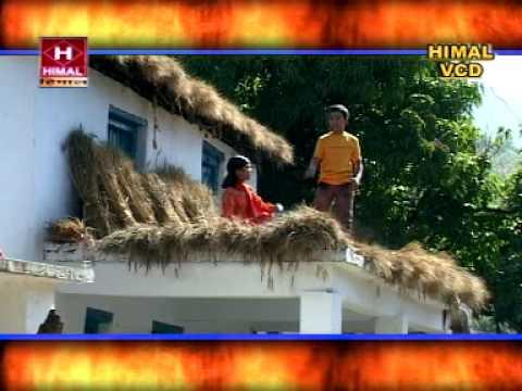 Video Kamala Teri Narai Lagi Re   Kumaoni New 2014 Hit Songs   Gourav Bisht download in MP3, 3GP, MP4, WEBM, AVI, FLV January 2017