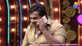 Video Comedy Super Nite With Jyothi Krishna    Episode#53 MP3, 3GP, MP4, WEBM, AVI, FLV Agustus 2018